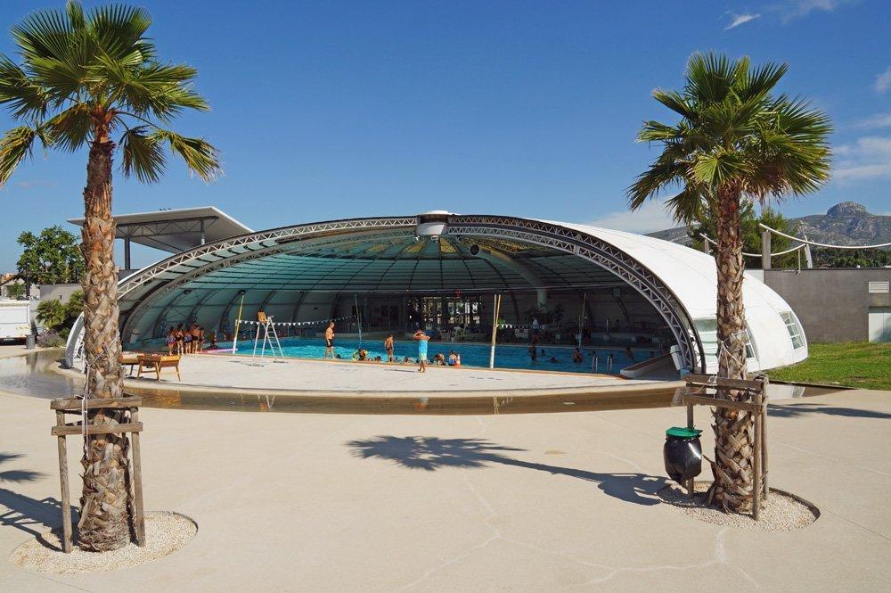 piscine-alain-bernard-exterieur-aubagne