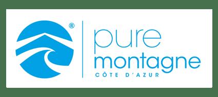 Alain Bernard - partenaire PURE MONTAGNE COTE AZUR
